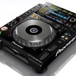 cdj2000nexusanglelow 150x150 - DJ School: Десять шагов ксияющей славе