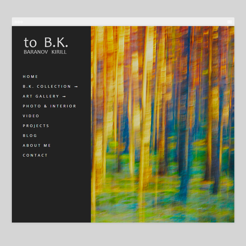 to bk 3 - Разработка сайтов на Wordpress