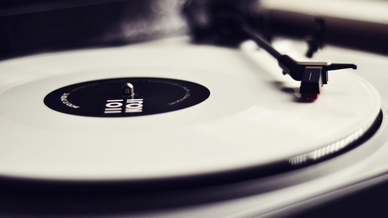 1635258 - DJ School: Полное руководство по созданию микса – часть 3