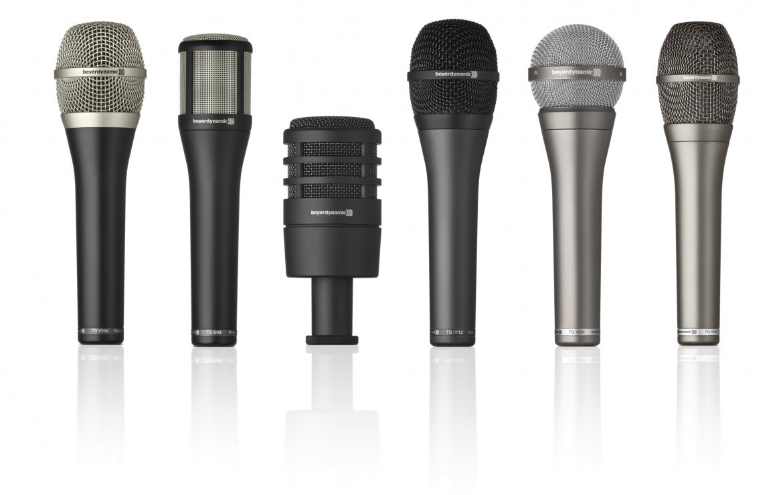 PIC product TG Gruppe 3c 05 e1445463035912 - DJ School: Виды микрофонов