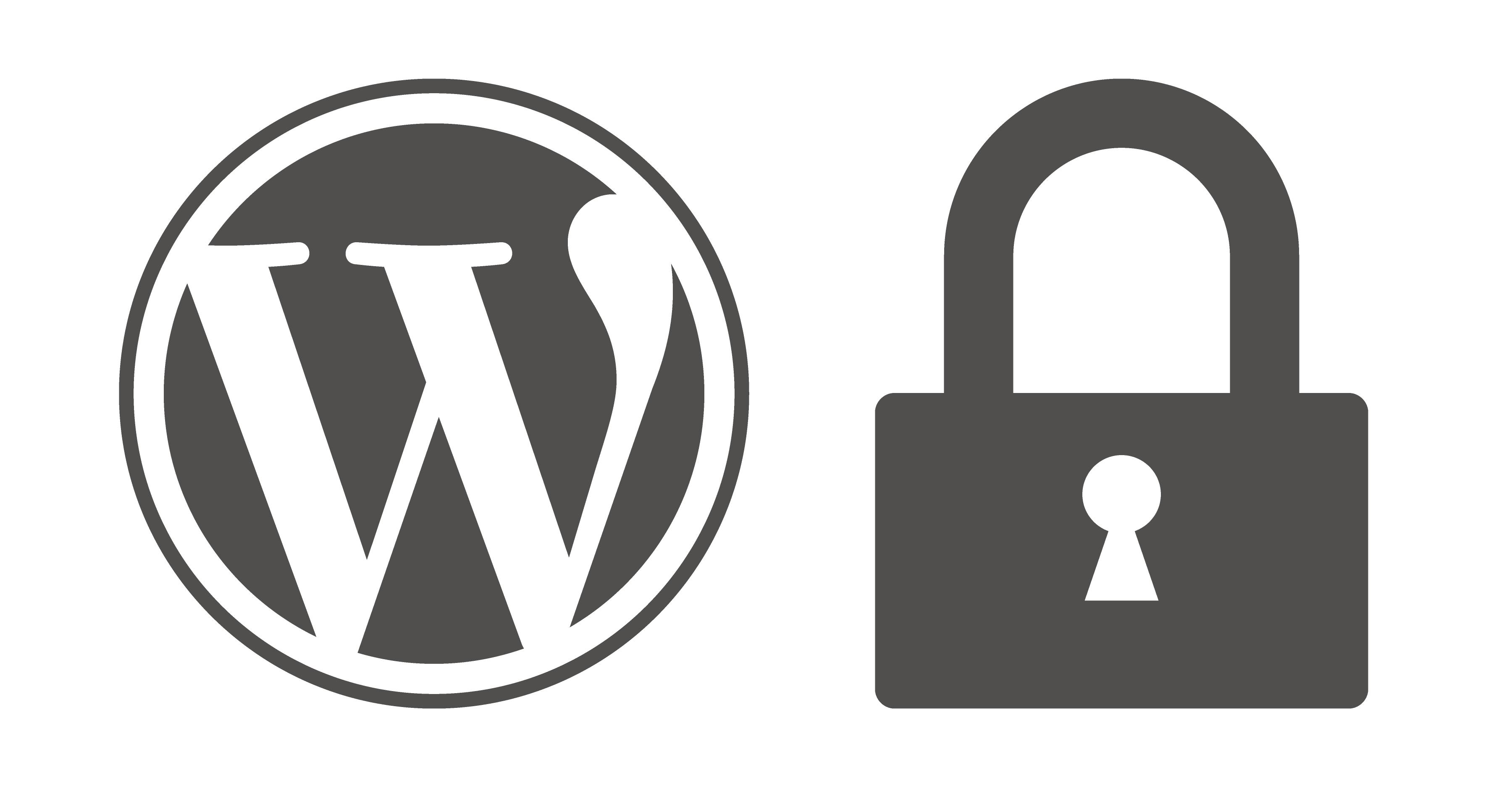 WordPressSecurity3600x1884 - Как добавить скользящее меню в тему WordPress
