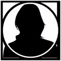 wordpress review2 - Школа WordPress