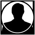 wordpress review4 - Школа WordPress