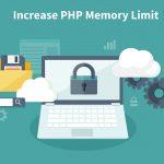 Increase PHP Memory Limit 150x150 - Как установить плагин в WordPress – пошаговая инструкция для новичков