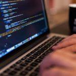 Technique for Faster Web Development 150x150 - Сравниваем 5 лучших плагинов для контактных форм в WordPress