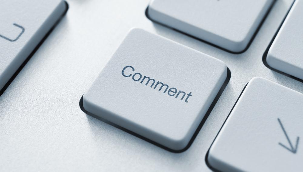 comments - 6 лучших клиентов FTP для пользователей WordPress