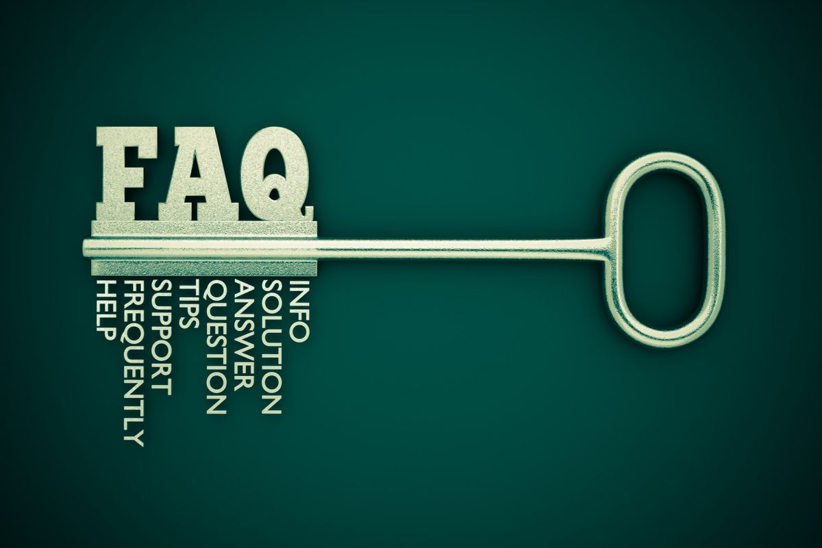 faq 1 - 6 лучших клиентов FTP для пользователей WordPress