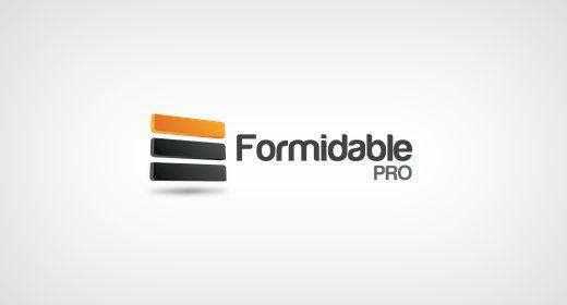 formidablepro - Сравниваем 5 лучших плагинов для контактных форм в WordPress