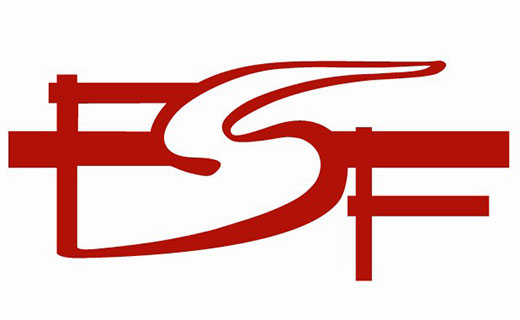 free-software-foundation-logo
