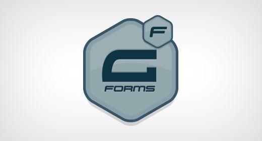 gravityforms - Сравниваем 5 лучших плагинов для контактных форм в WordPress