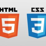 html css 150x150 - Что такое короткий код