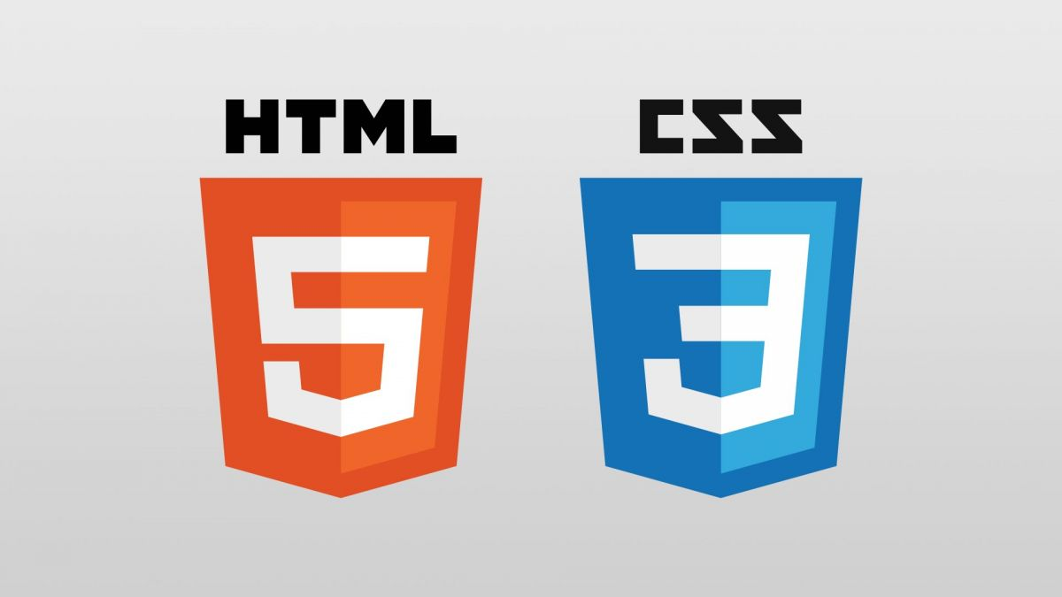html css - Как создать плагин Wordpress TinyMCE