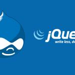 jQuery Interview Questions and Answers 150x150 - 6 лучших клиентов FTP для пользователей WordPress