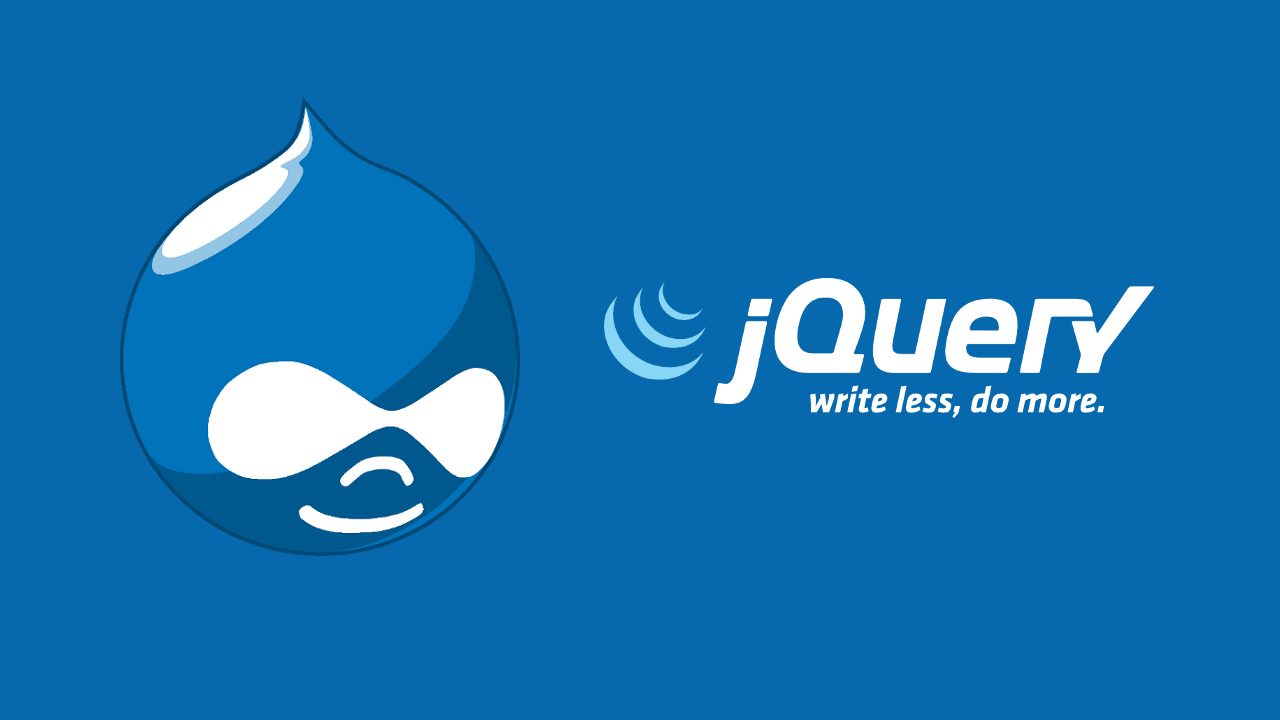 jQuery-Interview-Questions-and-Answers