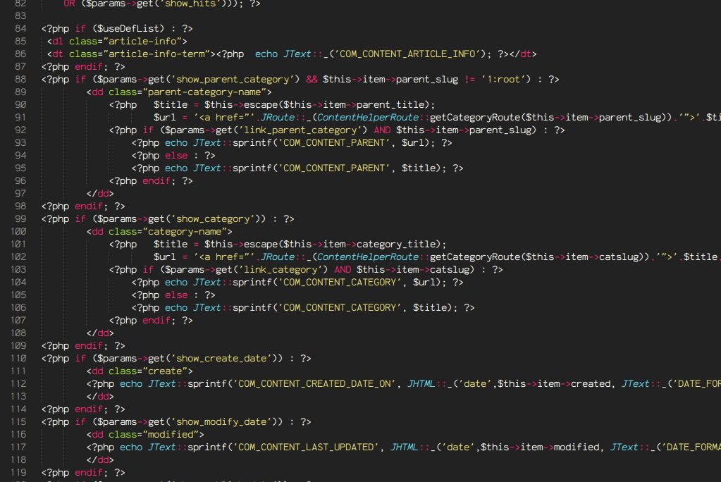 php-mvc-engine-creating-users-role-system