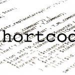 shortcode 150x150 - Что такое CSS