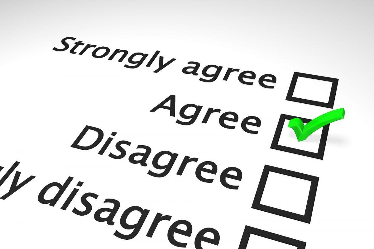 survey - Как добавить виджет в содержимое страницы WordPress