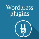 wordpress plugins 150x150 - Как исправить: WordPress Memory Exhausted Error – увеличение памяти PHP