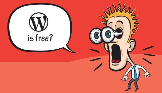 wordpressisfree (1)
