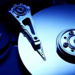 1436040467 6 150x150 - Как создать резервную копию базы данных WordPress вручную