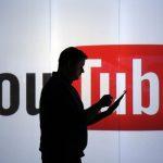 85913954 youtube tv TECH xlarge transgsaO8O78rhmZrDxTlQBjdEbgHFEZVI1Pljic pW9c90 150x150 - Почему вы никогда не должны загружать видео в WordPress