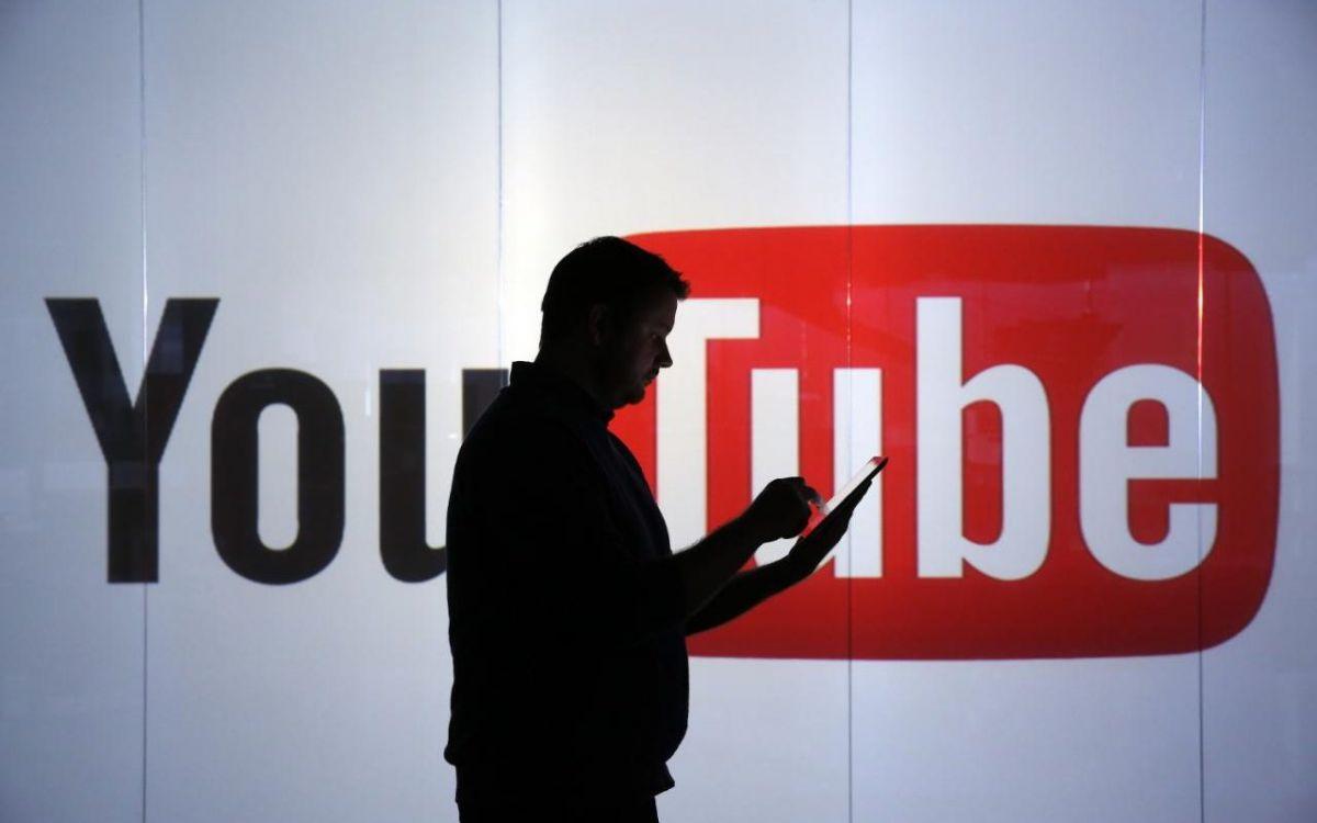 youtube-tv-tech