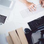 apple desk office working 8841 150x150 - Как ограничить число попыток входа в WordPress