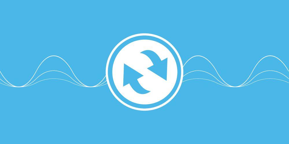 backwpup 1 - Как создать резервную копию WordPress бесплатно с помощью BackWPup