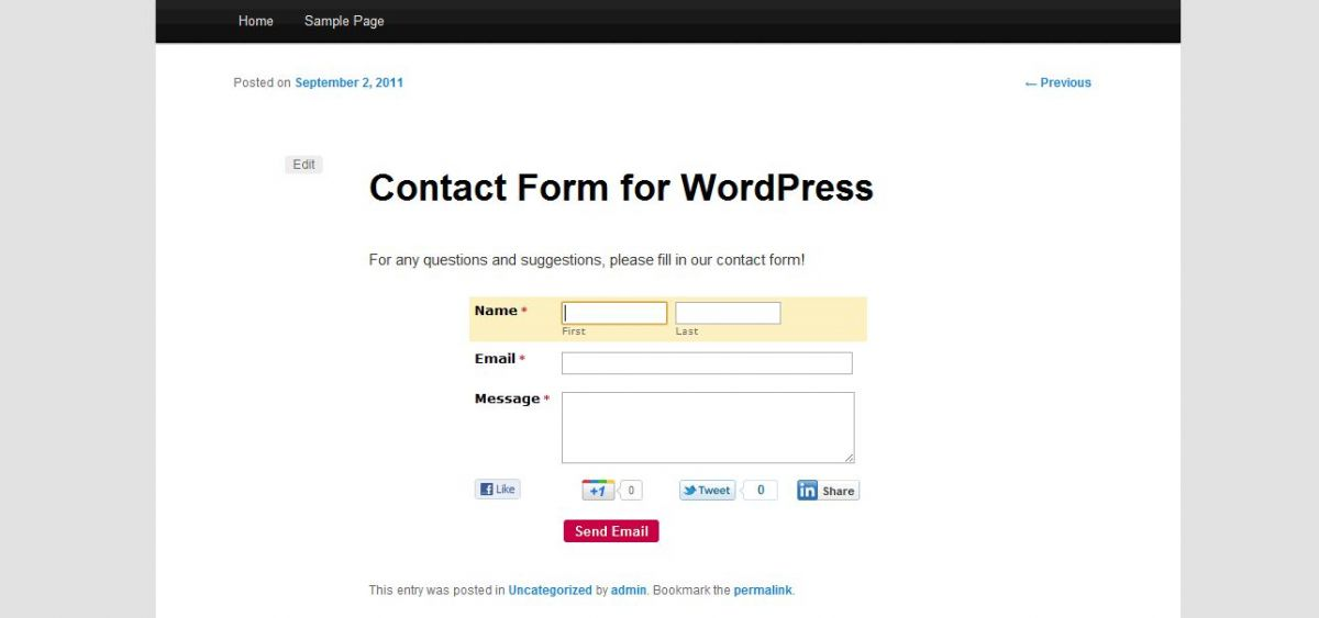 contact-form-wordpress3