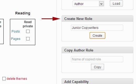 create-custom-role