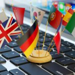 google translate ai 2016 03 11 01 150x150 - Как установить WordPress на ваш ПК, используя MAMP