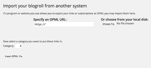 importing-opml-file
