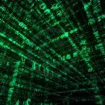matrix space image 150x150 - Как создать мультиязычный сайт на WordPress