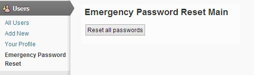 password-reset-all-users