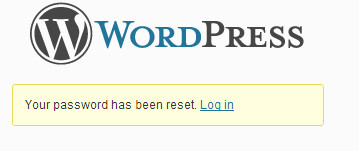 password-reset-complete