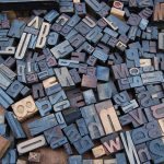 pexels photo 150x150 - Как установить WordPress на другом языке
