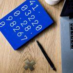 pexels photo 60259 150x150 - Как сделать переключающиеся отзывы в WordPress