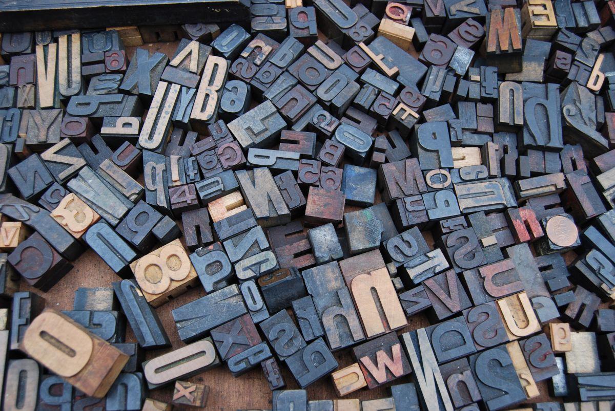 pexels photo - Как исправить: WordPress Memory Exhausted Error – увеличение памяти PHP