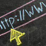photodune 2913106 visiting web site s 150x150 - Как установить и настроить мультисайтовую систему WordPress