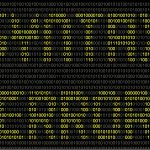 syntax error 150x150 - Как правильно перенести WordPress на новый домен без потери SEO