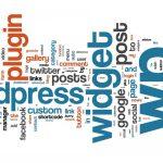 wordpress tag cloud plugin names 150x150 - Как лучше всего управлять паролями от WordPress – для начинающих