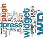 wordpress tag cloud plugin names 150x150 - Что такое виджеты
