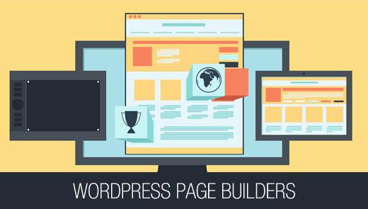 wordpresspagebuilders1