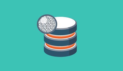 wpdbbackupmanually - Как создать резервную копию базы данных WordPress вручную