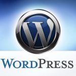 zapusk sai ta na WordPress 1 150x150 - Как скрыть заголовки у виджетов в WordPress
