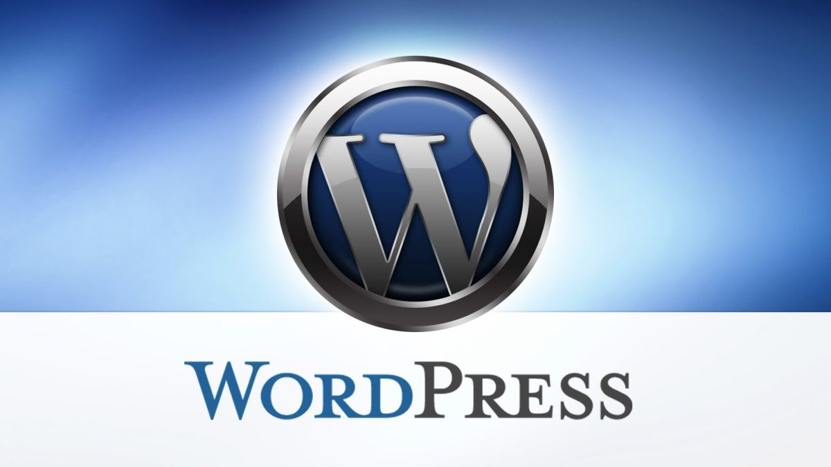 запуск-сайта-на-WordPress-1