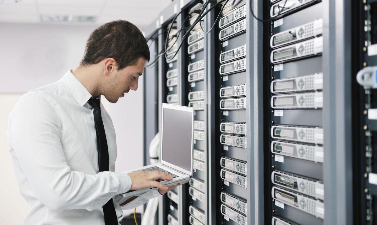 administrator-sieci-komputerowych_small