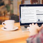 Coffee 150x150 - Как использовать внешние ссылки в заголовках постов в Wordpress