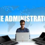 administrator 1188494 1920 150x150 - Что такое: Автосохранение