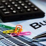 calculator paperclip pen office 66862 150x150 - Как показать относительную дату в WordPress